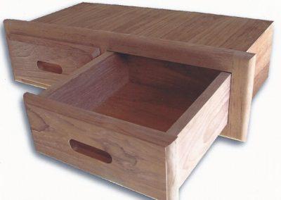 marine teak cabinets-12