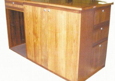 marine teak cabinets-4