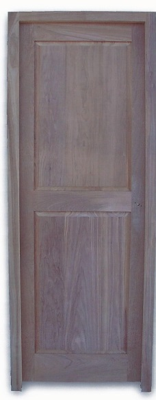 marine teak doors without jam