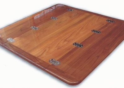 Top Folding Table Topjpg